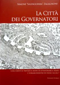 Simone-Zagagnoni-La-Citt-dei-Governatori-Ed-YouCanPrint-261309885345-211x300 I Libri