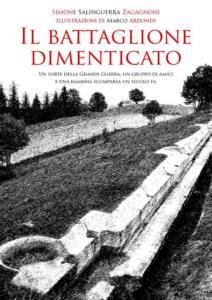 ilbattaglione-212x300 I Libri