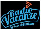 logo Palinsesto Radiofonico Radio Vacanze