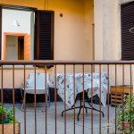 IT4A0111-150x150 La migliore vacanza a Roma, con 25,00 a notte
