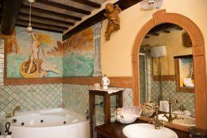 foto-castello-angelo-9-300x200 A San Valentino regala un viaggio di Radio Vacanze