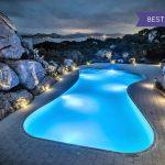 MAMA-GRAND-HOTEL-RESORT-SPA-di-radio-vacanze-150x150 Radio vacanze-ti regala il pieno di carburante per le vacanze