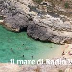 il-mare-di-radio-vacanze-19-resort-2-150x150 Radio vacanze-ti regala il pieno di carburante per le vacanze