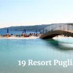 il-mare-di-radio-vacanze-19-resort-3-150x150 Radio vacanze-ti regala il pieno di carburante per le vacanze