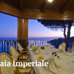 il-mare-di-radio-vacanze-isola-delba-hotel-baia-imperiale--150x150 Radio vacanze-ti regala il pieno di carburante per le vacanze