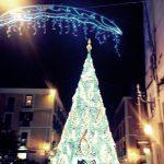 Radio-vacanze-a-salerno-le-luminarie-150x150 Vacanze alla radio | Le luminarie a salerno puntata 5 dicembre