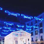 luci-luminarie-radiovacanze-150x150 Vacanze alla radio | Le luminarie a salerno puntata 5 dicembre