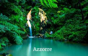 AZZORRE-RADIO-VACANZE-300x189 168 Vacanze alla Radio-isole Azzorre