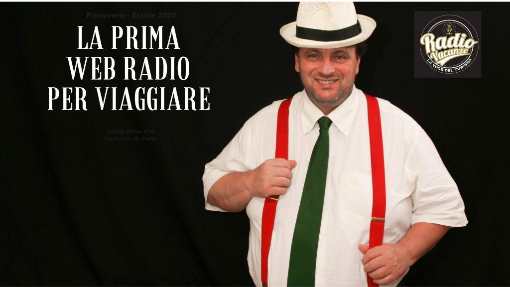 La-prima-web-radio-per-Viaggiare-1024x576 Palinsesto Radiofonico Radio Vacanze