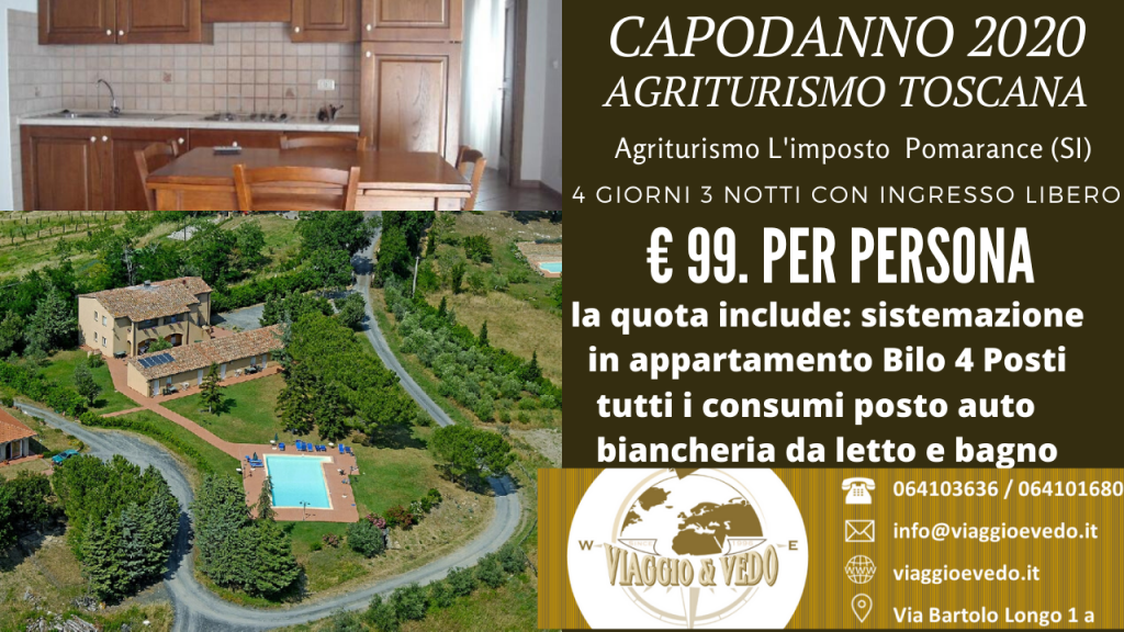 agriturismo-capodanno-1024x576 Capodanno in Agriturismo Toscana