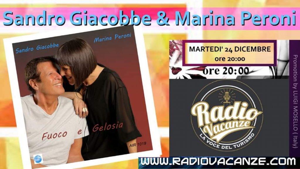 giacobbe-1024x576 194 Vacanze alla radio- come si festeggia il Natale in Italia
