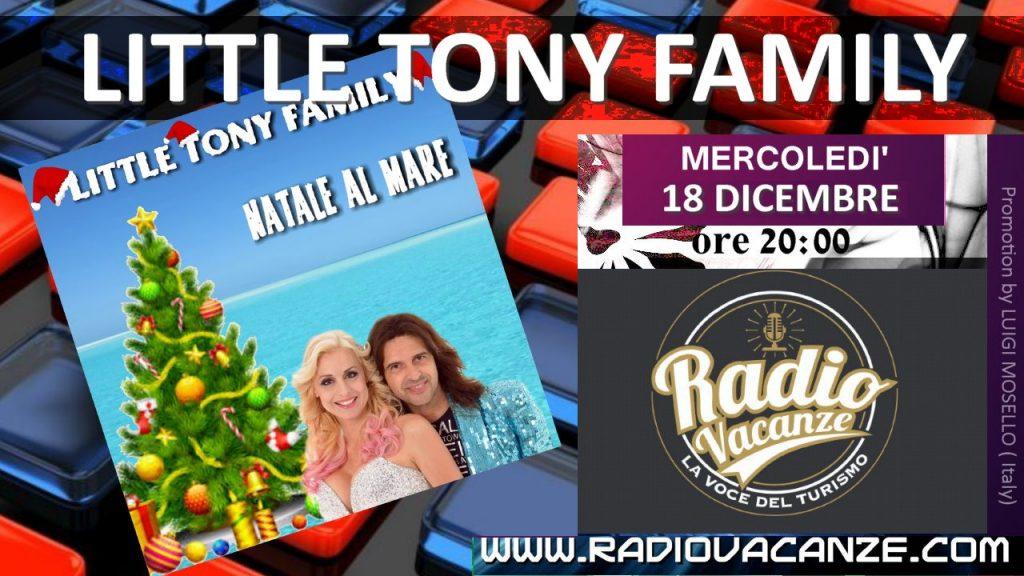 mosello-1024x576 193  Vacanze alla radio- come fare la migliore vacanza a Roma